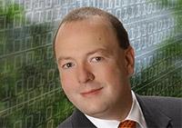 Carsten Fronia