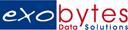 eXobytes-Logo