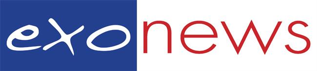 eXonews Logo